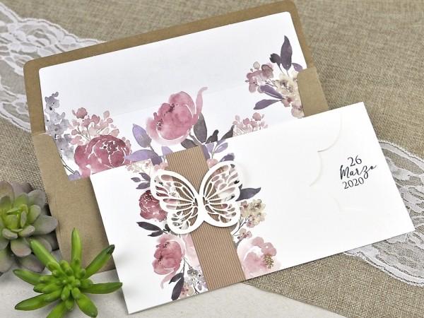 Invitația De Nuntă Un Scurt Istoric Blog Deluxe Cards