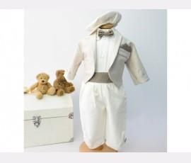 Promotie Costumas Tiberiu cod 042