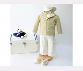 Promotie Costumas Eduard  cod 45