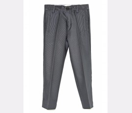 Promotie Pantalon Stefan cod 1p