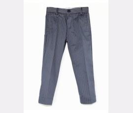 Promotie Pantaloni Sergiu cod 2p
