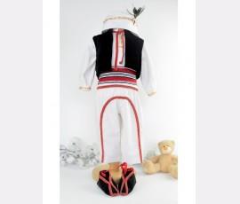 Promotie Costum Vladimir cod 1v