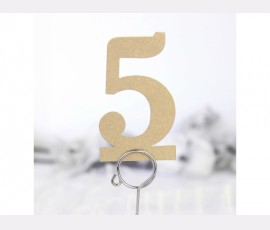 Set numere de masa