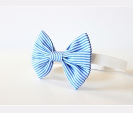 Papion Ultramarine Strips