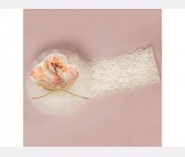 Bentita botez - Cotton