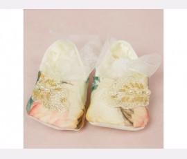 Balerini botez - Cotton