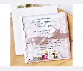 Invitatie de nunta