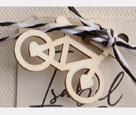 Accesoriu hartie cotton bicicleta LS806