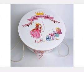 Cufar Little Princess