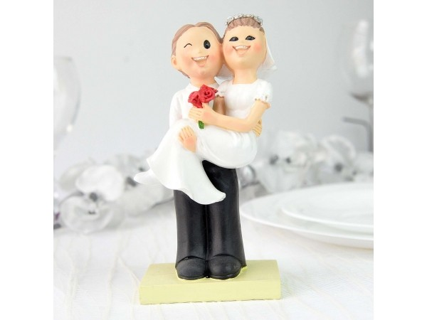 Figurina Tort