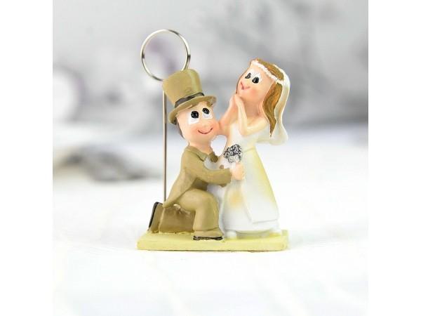 Afla 7 Secrete Minutioase In Oferirea De Marturii De Nunta