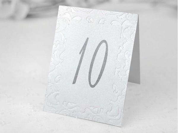 Număr masă