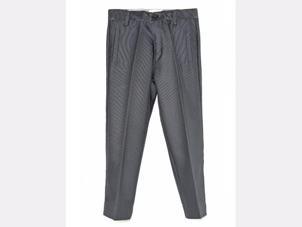 Pantalon Stefan