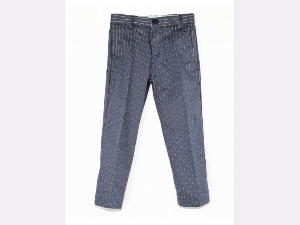 Pantaloni Sergiu