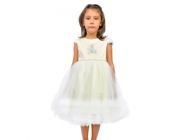 Rochie Disney Cinderella