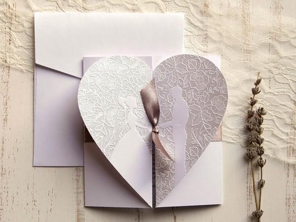 Invitatie de nunta 39850