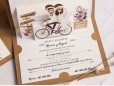 Invitatie de nunta 39829